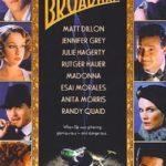 Natalia & Il était une fois Broadway