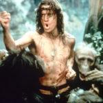 Greystoke, la légende de Tarzan, seigneur des singes