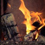 Ce que vous devez savoir quand vous achetez une poêle à bois