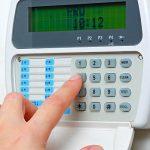 Comment installer une alarme maison ?