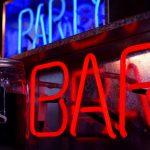 Bar dansant à Paris, les meilleurs bars où danser à Paris