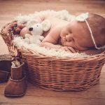 Comment transformer sa décoration à l'arrivée du bébé ?