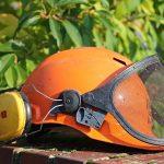 La sécurité sur les chantiers la santé au travail