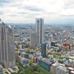 Voyager pas cher au Japon : 3 astuces et bons plans à considérer