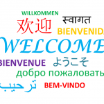 Etre bilingue, qu'est-ce que cela signifie ? Un point avec Stéphane Demazure