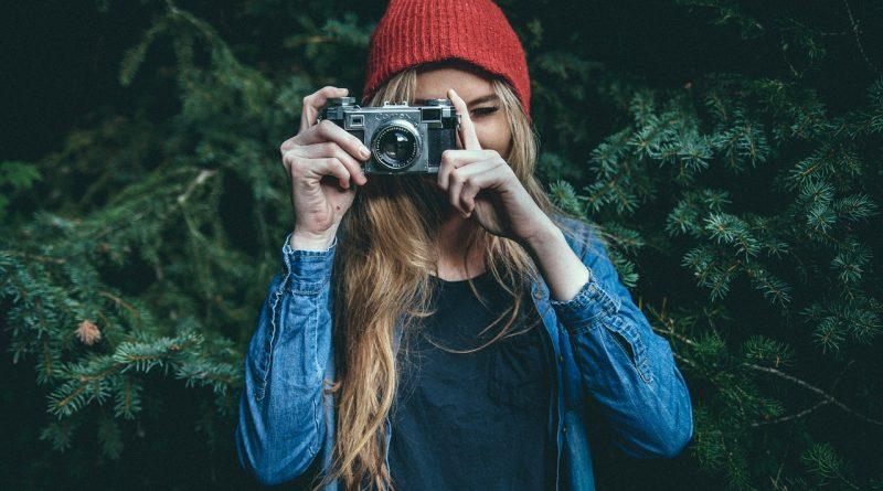 Comment monétiser un blog ?