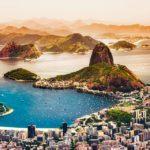 Vacances entre amis au Brésil : 3 bonnes raisons de se lancer