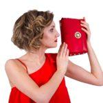 Les quatre sacs à main dont vous avez besoin dans votre vie, Et comment les choisir