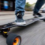 Comment choisir son skateboard électrique?