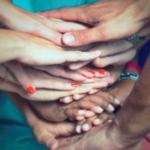 5 choses à éviter pour réussir la gestion d'une association