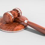Loi Pinel : le bilan fin 2017