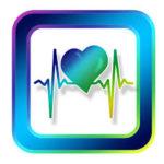 Comprendre la santé grâce à Internet