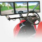 Est-ce qu'il est vraiment efficace d'apprendre à conduire avec simulateur ?