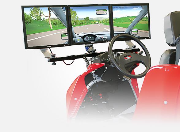 est ce qu il est vraiment efficace d apprendre conduire avec simulateur la caponni re. Black Bedroom Furniture Sets. Home Design Ideas