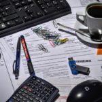 Les aides dont peuvent bénéficier les entreprises belges