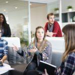 Choisir ses bureaux professionnels en cinq étapes