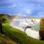 Voyager en Islande : 5 endroits dignes d'intérêt à voir absolument