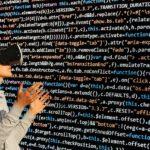 Casques de réalité virtuelle