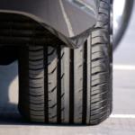 Faut-il privilégier les pneus 4 saisons aux pneus été et hiver ?