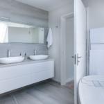 Concevoir une salle de bain moderne : comment s'y prendre ?