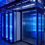 Pourquoi toujours privilégier l'externalisation de ses données à l'ère numérique?