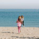 Paris : pour passer des colonies de vacances d'été en Arc en ciel