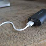A quoi nous sert exactement la batterie externe?