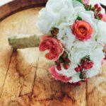 Comment conserver votre bouquet de mariage ? 6 méthodes pour le réussir