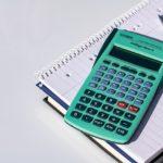 Calculatrice pour étudiants : comment choisir ?