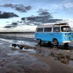 Comment préparer efficacement votre premier voyage en camping-car?