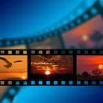 Comment former ses salariés à la communication vidéo ?