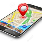 Les meilleurs plans d'Internet mobile pour les voyageurs