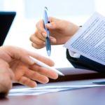 5 raisons de passer par un cabinet de recrutement pour embaucher ?