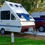 Pourquoi le tourisme en camping répond aux besoins des familles avec enfants?