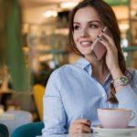 Smartphone et appareil mobile en panne – faire soi-même la réparation