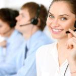 La permanence téléphonique: un must pour les professions médicales libérales