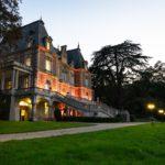Le château Bouffémont : le lieu de rêve pour tous vos évènements