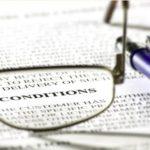 Quelles sont les conditions pour souscrire à un rachat de crédit