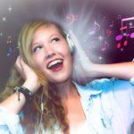 Des idées cadeaux pour un amateur de chant