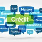 Les banques en ligne en France