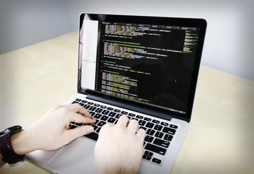 solution frais en ligne
