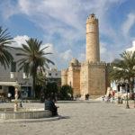Visites touristiques à Sousse – ce qu'il faut voir.