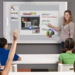 La technologie pour aider les élèves en difficulté scolaire
