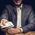 Besoin d'un crédit rapide, comment éviter les arnaques ?