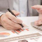 Transactions immobilières: comprendre les frais de notaire