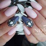 Ongle en gel : avantages et inconvénients de la reconstruction des ongles