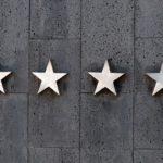 Comment Offrir un bon service à la clientèle ?