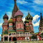 L'art et la culture de la Russie, des merveilles admirées dans le monde entier