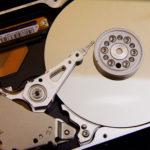 L'importance de bien sauvegarder ses données personnelles