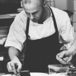 3 idées de marketing les plus irrésistibles pour les propriétaires d'entreprise de restauration